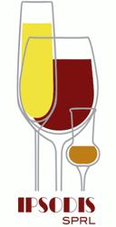 Ipsodis, caviste italien: prosecco, vins bio, grappa & vinaigres