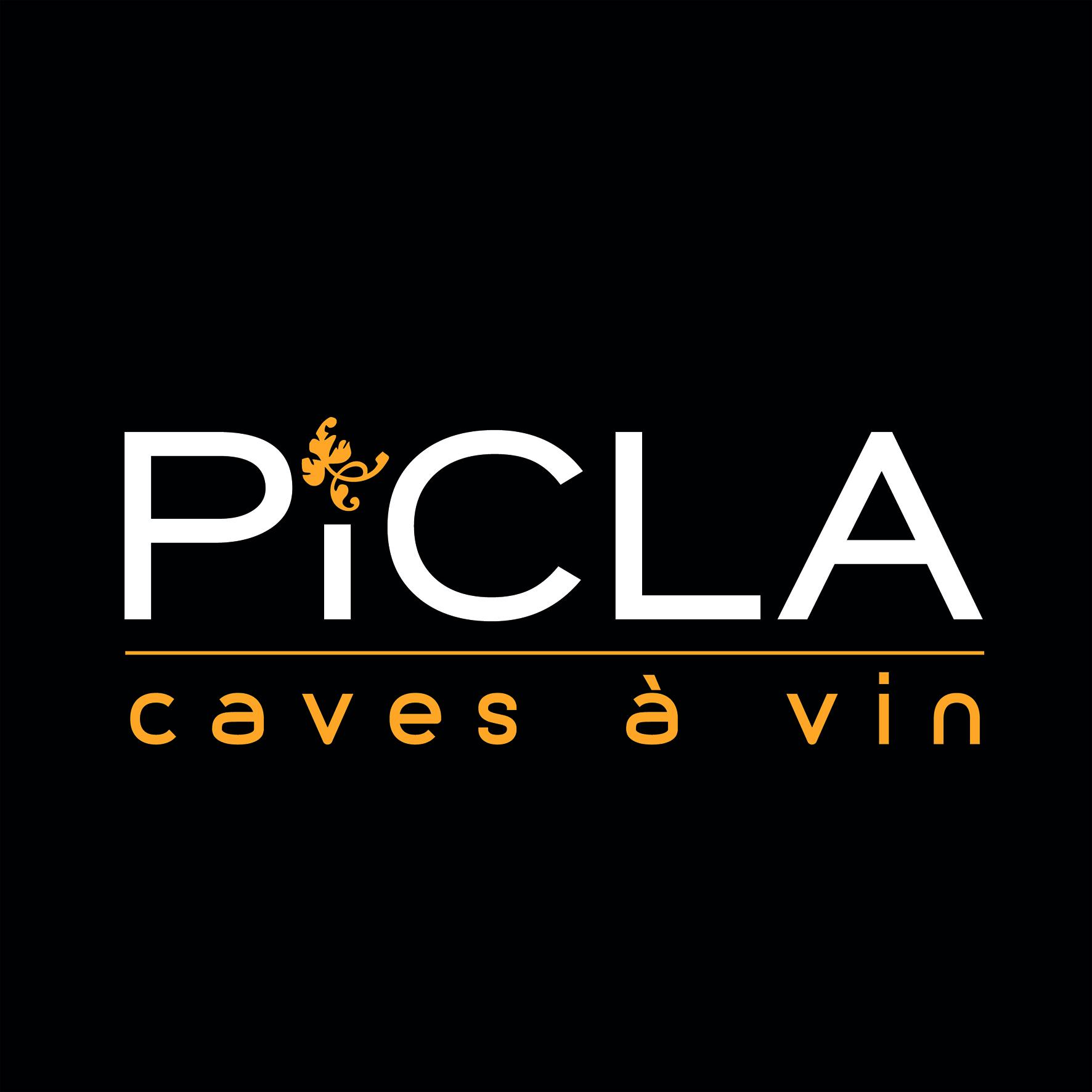 PIcla: Aménagement, rangement et climatisation de caves à vin